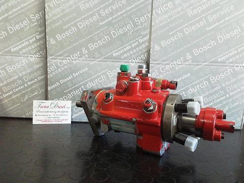 Pompa STANADYNE DE2435-5780