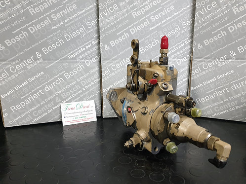 Pompa STANADYNE DB4427-5041