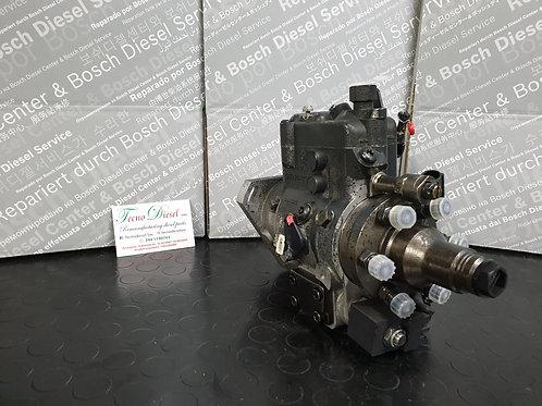 Pompa STANADYNE DB4429-5927