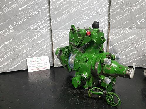 Pompa STANADYNE DB4429-5782