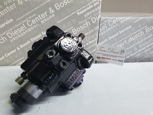 Pompa BOSCH 0445010231