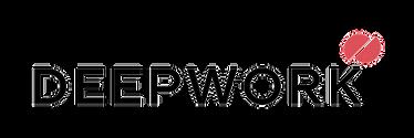 DEEPWORK_Logo_Horizontal_Color_RGB_edite