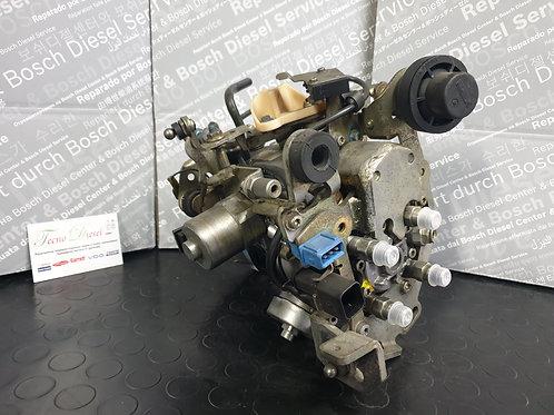Pompa CAV 9107-212ZA