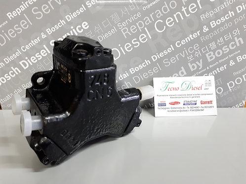 Pompa Bosch 0445010019