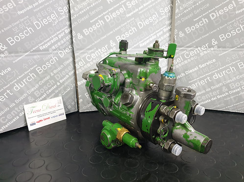Pompa CAV 8923A810