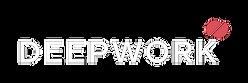 DEEPWORK_Logo_Horizontal_Color_On_Black_