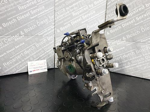 Pompa BOSCH R8445B052C