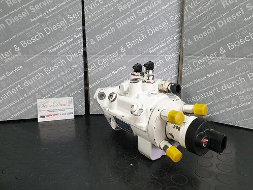 Pompa STANADYNE DE2435-5959
