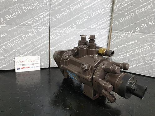 Pompa STANADYNE DE2635-5807