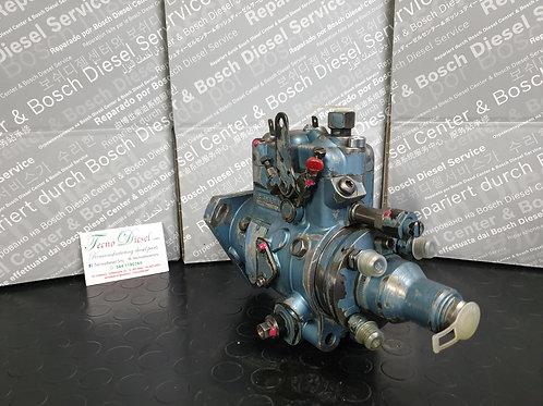 Pompa STANADYNE DB4427-5111