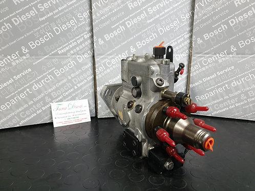 Pompa STANADYNE DB4629-5944