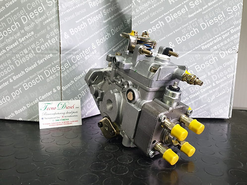 Pompa BOSCH L164-1