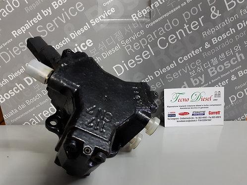 Pompa Bosch 0445010013