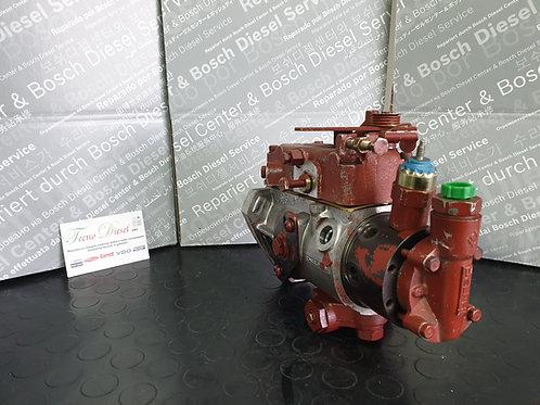Pompa DELPHI 8524A392W