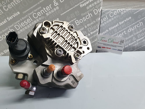 Pompa Bosch 0445010042