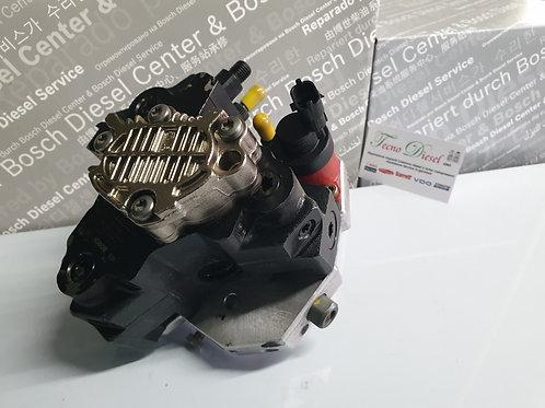 Pompa Bosch 0445010043