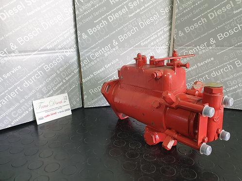 Pompa CAV 3342F570