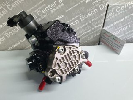 Pompa BOSCH 0445020075