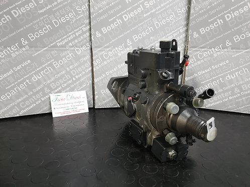 Pompa STANADYNE DB4429-6298