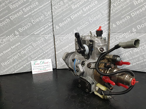 Pompa STANADYNE DB4329-6195