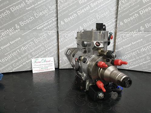 Pompa STANADYNE DB4429-5954
