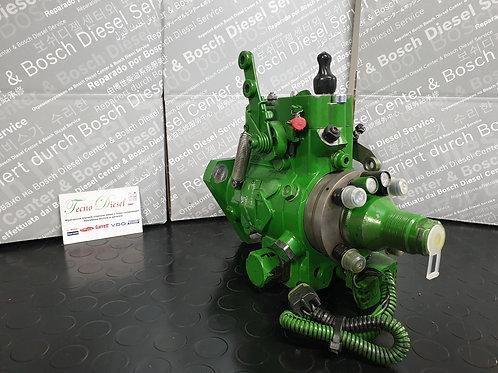 Pompa STANADYNE DB4429-6039