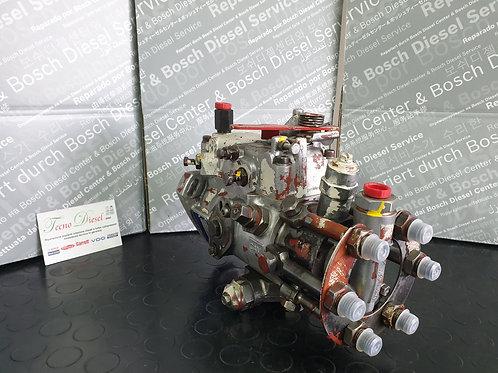 Pompa CAV 8521A660A