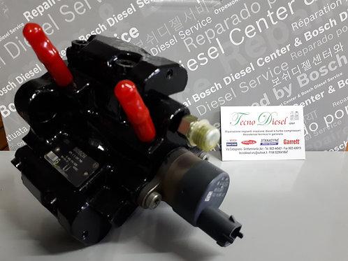 Pompa Bosch 0445010009