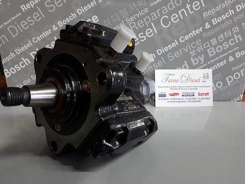 Pompa Bosch 0445010007