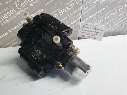 Pompa Bosch 0445010028