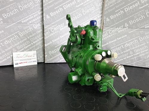 Pompa STANADYNE DB4429-5868