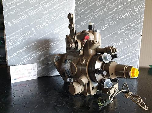 Pompa STANADYNE RE-532960