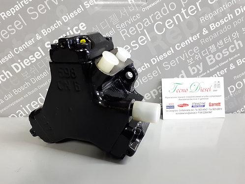 Pompa Bosch 0445010038