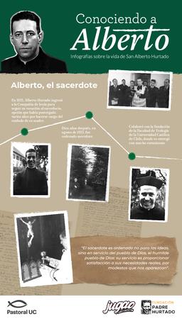 info_SanAlbertoHurtado_3_sacerdote.png