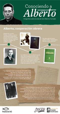 info_SanAlbertoHurtado_1_cooperacion obr