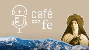 La espiritualidad en Santa Teresa de los Andes