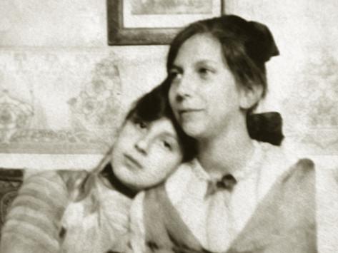 Teresa Hermana
