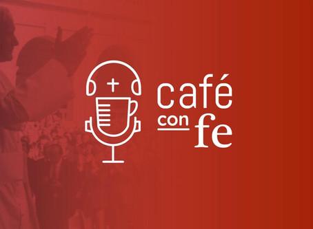 El rol público de la educación católica - Café con Fe