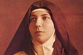 El legado de Santa Teresa de los Andes