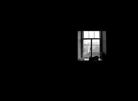 ¿Te sientes solo? algunos consejos para ti
