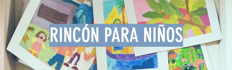 Captura de Pantalla 2020-09-01 a la(s) 1