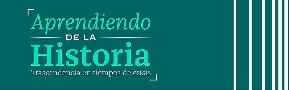 aprendiendo_hist2_banner copy (1).png