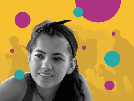 MIGRACIÓN: Chile con voz colombiana