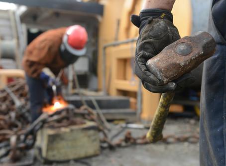 El sentido del trabajo para un cristiano
