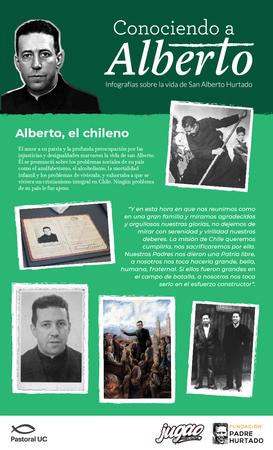 info_SanAlbertoHurtado_4_chileno.png