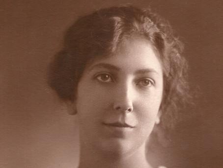 Teresa Humana