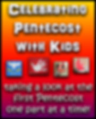 celebrating-pentecost-with-kids.jpg