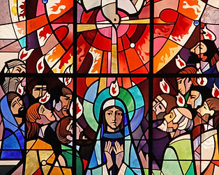 Pentecost-1024x818.jpg