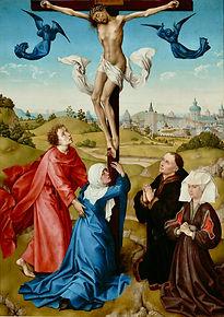 John 19 Christian art.jpg
