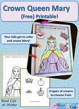 Mary-Queen-of-Heaven-badge-218x300.jpg